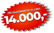 14000.png