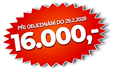 16000.png