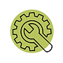 Icons-ProjectPurpose-06.png