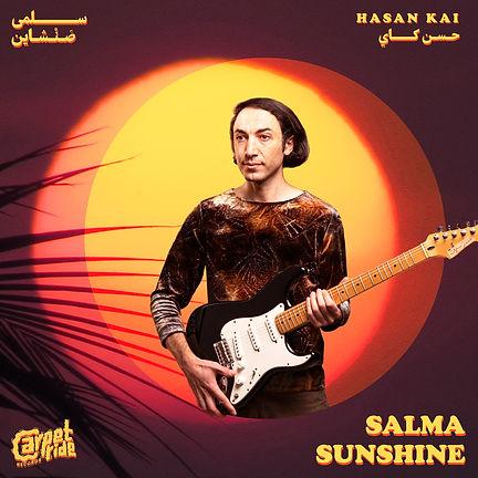 Hasan Kai - SS - 1000.jpg