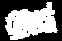 CRR-Logo---White-1000.png