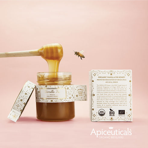 3-121J-Apiceuticals-Organic-Honey-vanill