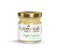 7-111P-Apiceuticals-Age-Rescue-Anti-agin
