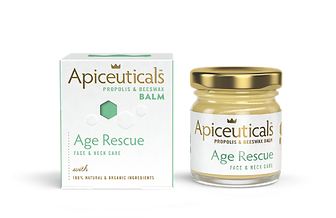 5-107P-Apiceuticals-Age-Rescue-Anti-agin