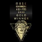Apicuticals-Muse-design-awards-gold.png