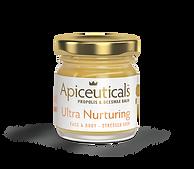 7-109P-Apiceuticals-Ultra-nurturing-mois
