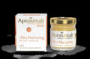 5-107P-Apiceuticals-Ultra-nurturing-mois