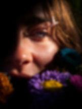 flowers-near-woman-s-face-3331010.jpg