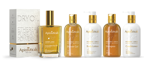 Apiceuticals-Propowax-Series-Antioxidant