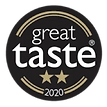 Apicuticals-Great-Taste-Awards-Gold.png