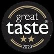 Apicuticals-Great-Taste-Awards-Gold.png