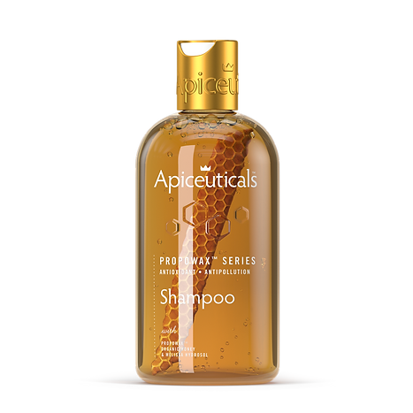 Shampoo-300ml-Propowax-Apiceuticals.png