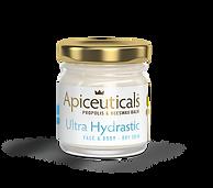 9-108P-Apiceuticals-Ultra-hydrastic-hydr
