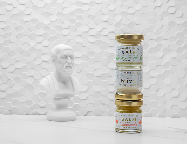 Marble_3 Balms Hippocrates.png