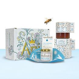 Supercharge Bee Bundle