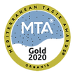 Apicuticals-Mediteranean-Taste-Awards.pn