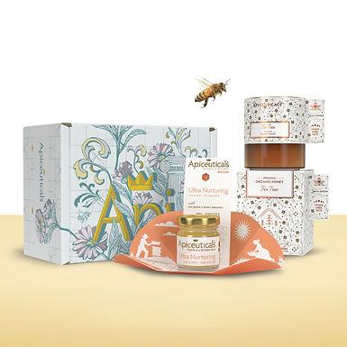 Healing Bee Bundle