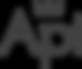 Grey API.png