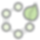 Green IconArtboard 3 copy 45@3x.png