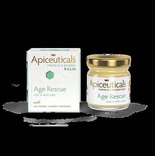 AGE-RESCUE-Apiceuticals-square.png