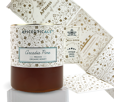 2-496P-Apiceuticals-Organic-Honey-Arcadi