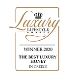 Apicuticals-Best-luxury-honey-in-greece.