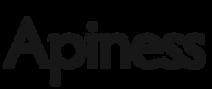 9-Apiness-logo-Black.png