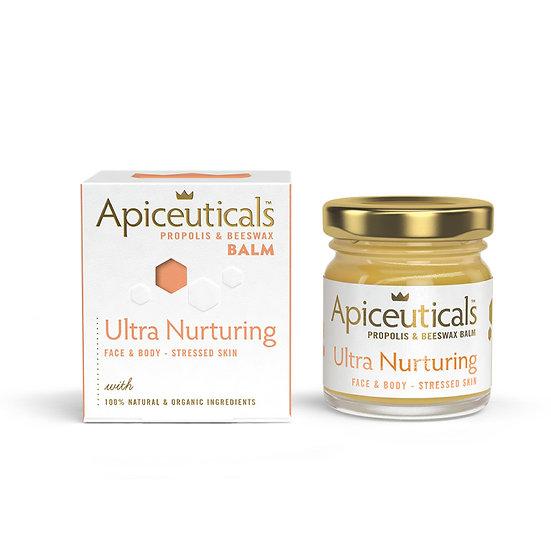 ULTRA NURTURING Balm with Calendula Oil || Apiceuticals