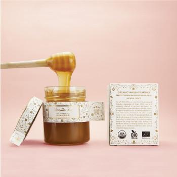Vanilla Fir                        44.90€