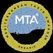 Apicuticals-Mediteranean-Taste-Awards-si