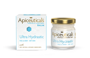 7-104P-Apiceuticals-Ultra-hydrastic-hydr