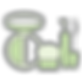 Green IconArtboard 3 copy 67@3x.png