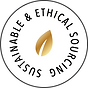 4Apiceuticals-Ethical-and-sustainable-so