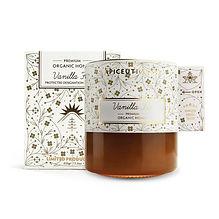 Apicuticals-Vanilla-Fir-Organic-Honey-Lu