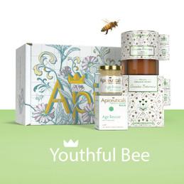 WELL - BEEing Pack II   5̶6̶.̶8̶0̶€̶ 44.80€