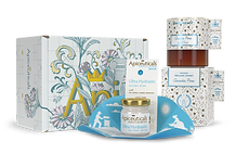 APICEUTICALS-bundle-gift-set-box-organic