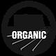 Apicuticals-USDA-organic.png
