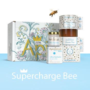 WELL - BEEing Pack I    5̶6̶.̶€̶ 44.80€5̶6̶.̶€̶8̶0̶€8̶0̶