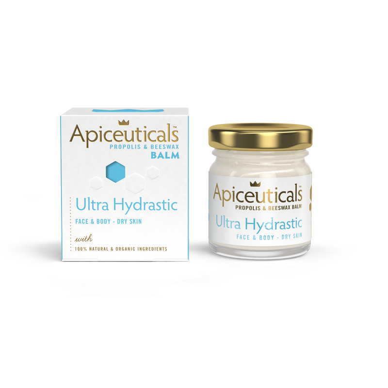 ULTRA-HYDRASTIC-Apiceuticals-square.png