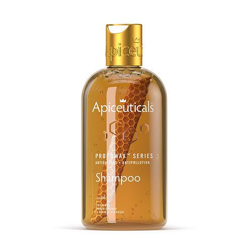 Shampoo-300ml-Propowax-Apiceuticals.jpg