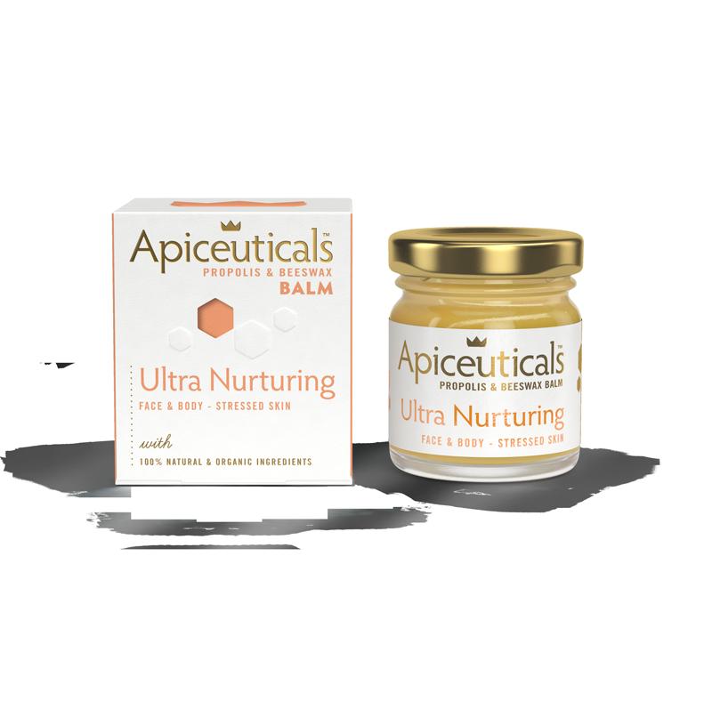 ULTRA-NURTURING-Apiceuticals-square.png