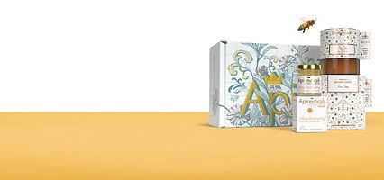 46J-APICEUTICALS-bundle-gift-set-box-org