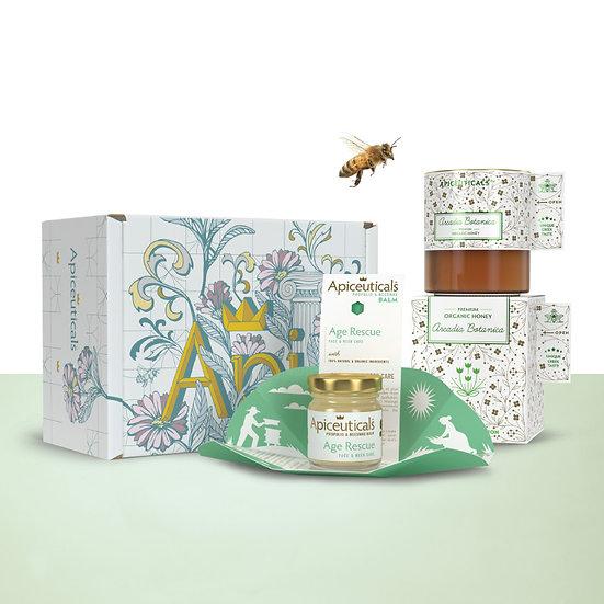 Youthful Bee Bundle