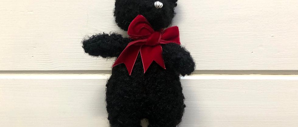 Ink - BEAG BEAR