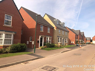 DWH, Coleford.jpg