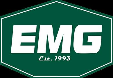 EMG 1993 Logo.png