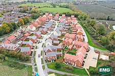 Abbey Homes, wantage.jpg