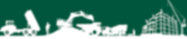 Website Footer Green White!.png