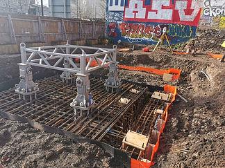 Jehu Bristol foundations 3.jpeg