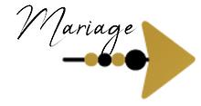 BOUTON MARIAGE.PNG